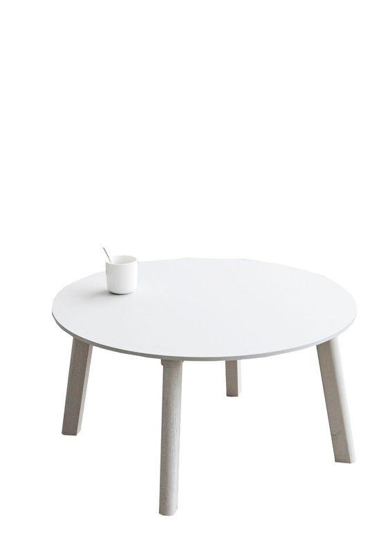 Copenhague Deux Cph 250 Couchtisch Wohnzimmertische Eleganter Tisch Couchtisch