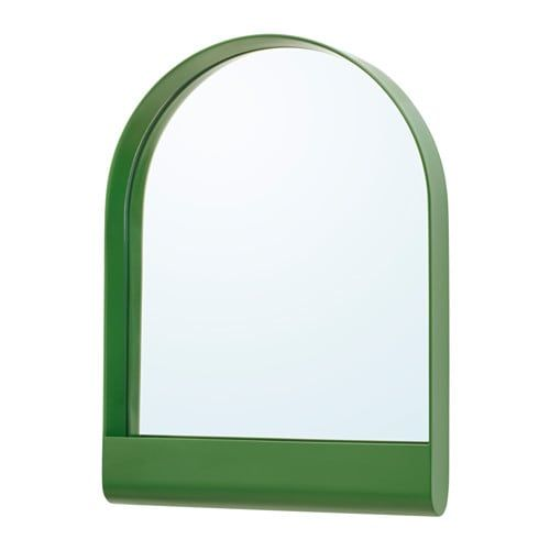 Ikea Mirror Wall Mirrors, Bathroom Mirrors Ikea Australia