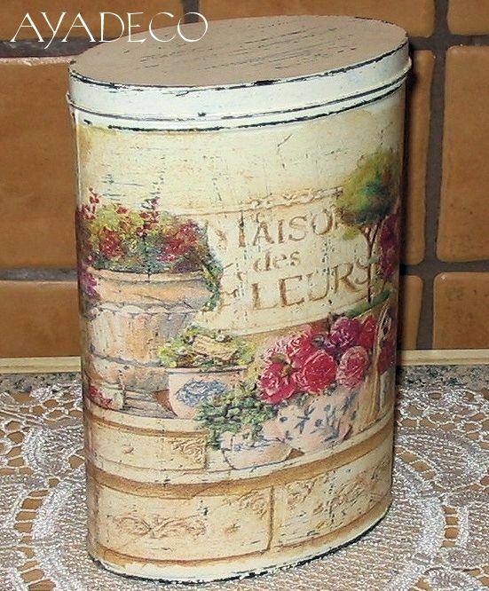 Galeria decoupage google search pinterest - Paragueros antiguos ...