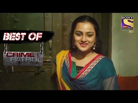 Best Of Crime Patrol Destiny Full Episode Youtube In 2021 The Way He Looks Crime Full Episodes