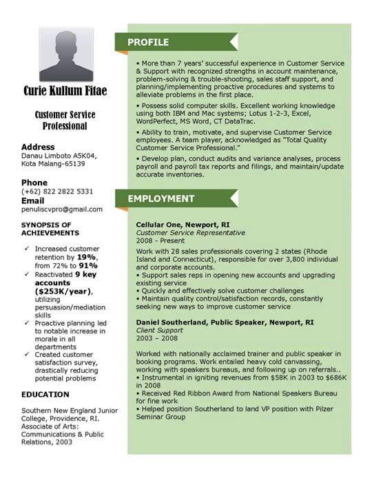 Hobi Dalam Bahasa Inggris : dalam, bahasa, inggris, Template, Resume, Examples, Computer, Skills, Proactive, Templates, Curric, Template,, Bahasa,, Bahasa, Inggris