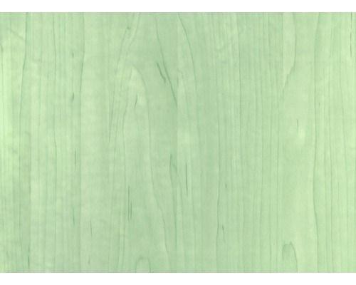 d-c-fix® Klebefolie Holzoptik Erle grün 45x200 cm