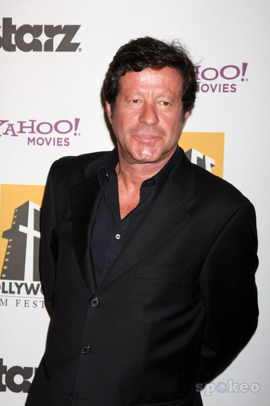 joaquim de almeida once upon a time