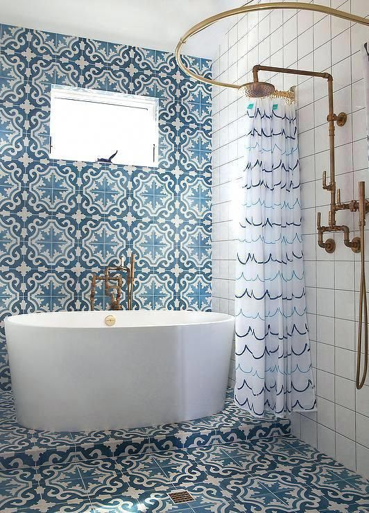 Pink Bathroom Accessories Ways To Decorate Bathroom Green And Brown Bathroom Set 20190517 Bathroom Design Trends Bathroom Interior Bathroom Interior Design