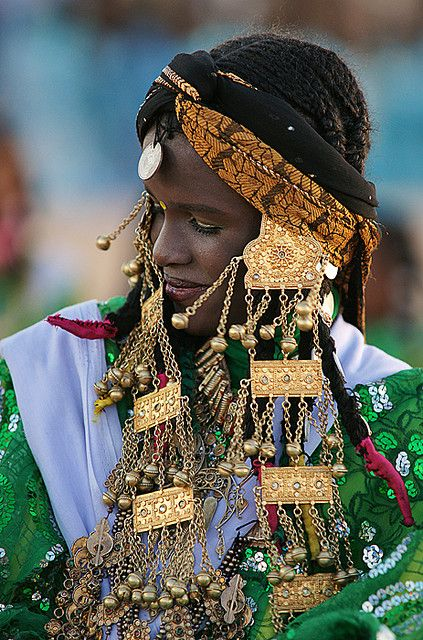 Teniri Festival. Ghadames, Libya. © Sasi Harib.Overseas adventure travel | http://adventuretravels.hubpages.com/hub/adventure-travel-shop: