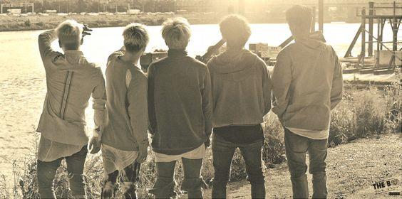 BIGBANG - MADE Series 'E' Album
