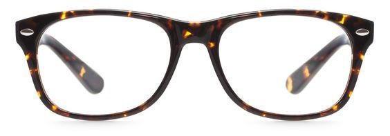 Take a look at these @felixandiris frames!