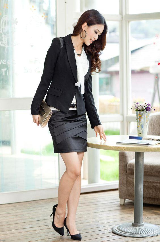 Womens Dresses Skirts Blouses Lingerie 79