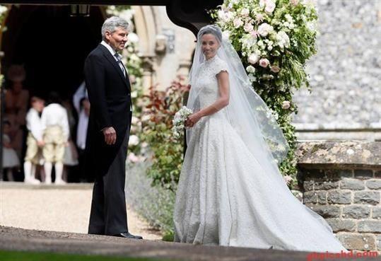 Hochzeit Pippa Bilder In 2020 Hochzeit Pippa Hochzeit Kleid Hochzeit