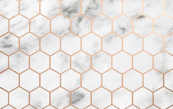 rose gold marble desktop wallpaper for your computer designed by me jess colvin design is. Black Bedroom Furniture Sets. Home Design Ideas