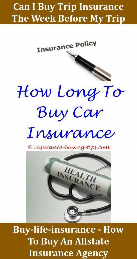Check Out The Web Page To Read In Detail More About How To Buy A