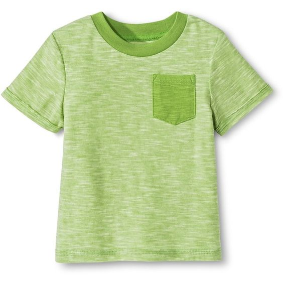 Toddler Boys' Tee ($25) ❤ liked on Polyvore featuring baby boy and kids clothes