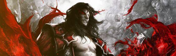 Castlevania: Lords of Shadow 2: Trailer zeigt neue Waffe
