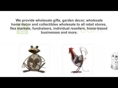 807 best website im interest images on pinterest rock awesome wholesale gifts wholesale gift items giftmood fandeluxe Images