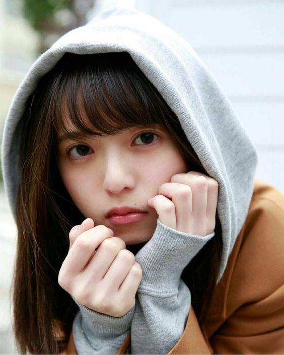 @asuka_nanase46のInstagram写真をチェック • いいね!137件