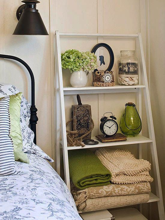 Great Decorating A Guest Bedroom Ideas That Will Impress You Bedroom Storage For Small Rooms Guest Bedroom Design Small Guest Bedroom
