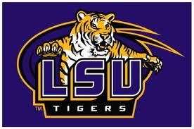 Discount LSU Tigers Tickets Get Cheap LSU Tigers Tickets Here For All Sports.