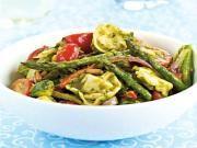 Wegmans Summer Tortellini Salad