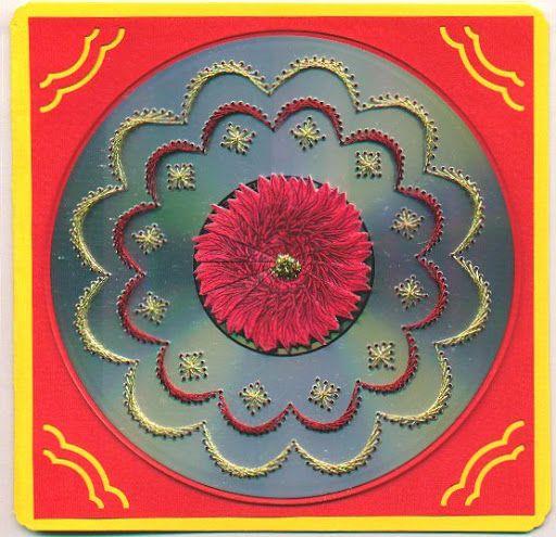 CD model - rodica.adina - Álbumes web de Picasa