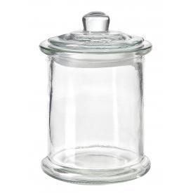 """Vorratsglas """"Livan"""" von VBS Hobby für 1,99 €"""