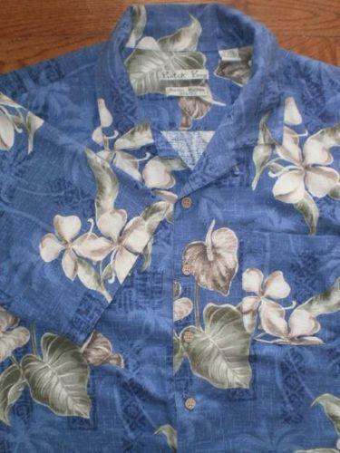 Canon t6 dslr camera 18 55 75 300mm lens printer bundle for Men s batik bay silk blend button down shirt