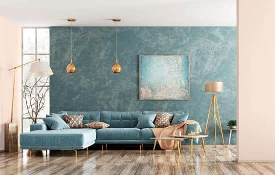 How To Choose An Accent Wall In Living Room Accent Walls In Living Room Living Room Modern Living Room Accents