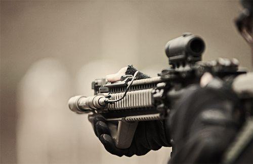 0bea90dbec092f600e8673e621479ef0--sniper