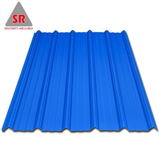 Used Metal Roofing Sheets In 2020 Sheet Metal Roofing Roofing Sheets Metal Roof