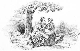 The Project Gutenberg eBook of Histoire d'une ame, écrite par elle même, par Thérèse de Lisieux.