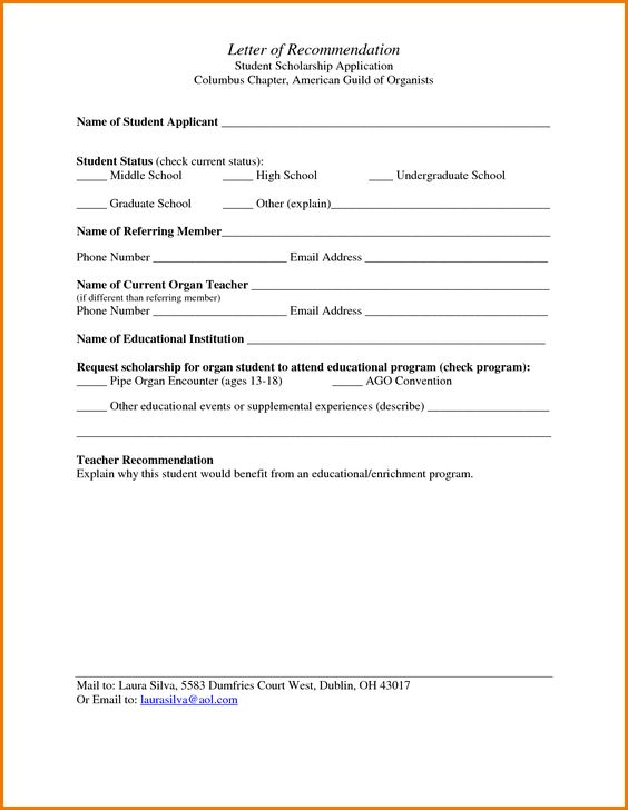 Application Letter For Scholarship Appeal Letters Sample Bursary