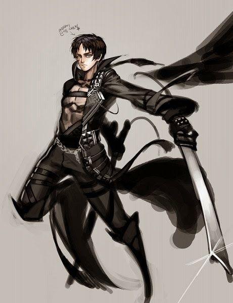 #進撃の巨人 #ShingekiNoKyojin #AttackOnTitan #ErenJaeger #ErenYeager #ErenJäger…