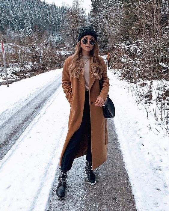52 Casual Outfits That Look Fantastic outfit fashion casualoutfit fashiontrends