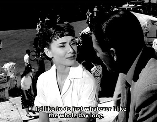 29 Fierce Dating Tips From Classic Hollywood Women
