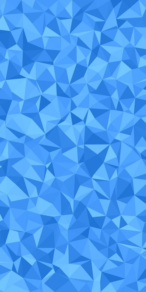 20 Triangle Backgrounds Ai Eps Jpg 5000x5000 In 2020 Triangle