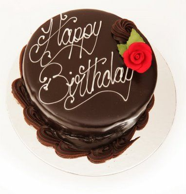 Google Image Result for http://img.xcitefun.net/users/2011/05/245897,xcitefun-happy-birthday-cakes-3.jpg