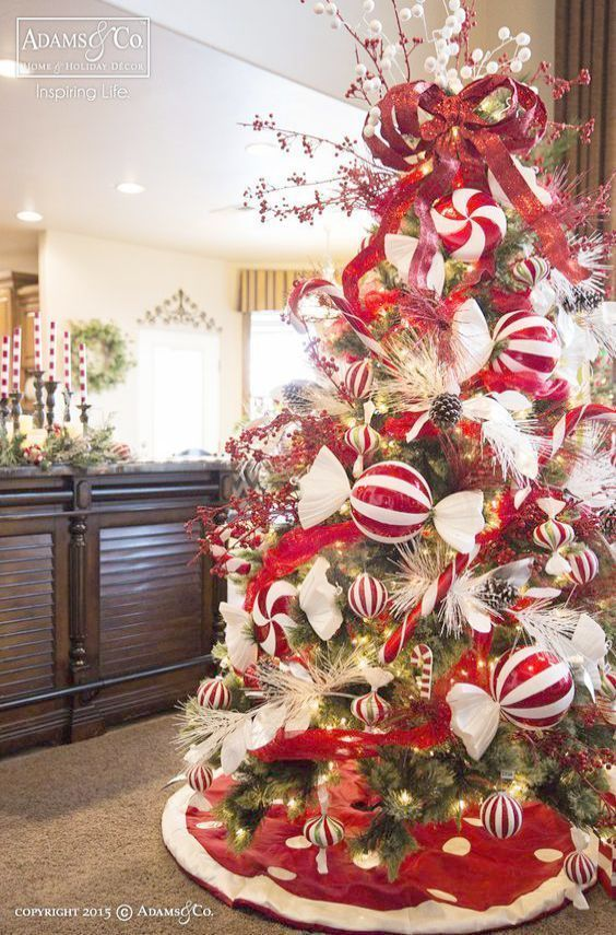 Christmas Decorations Clearance Online Canada Best Time To See