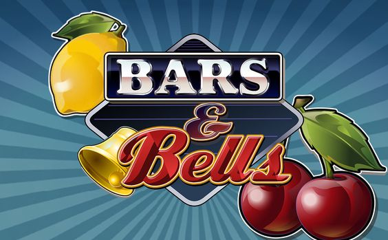 Play Bars and Bells Slots Online at Genting Casino Read more at http://www.wireservice.co/2016/05/play-bars-and-bells-slots-online-at-genting-casino/