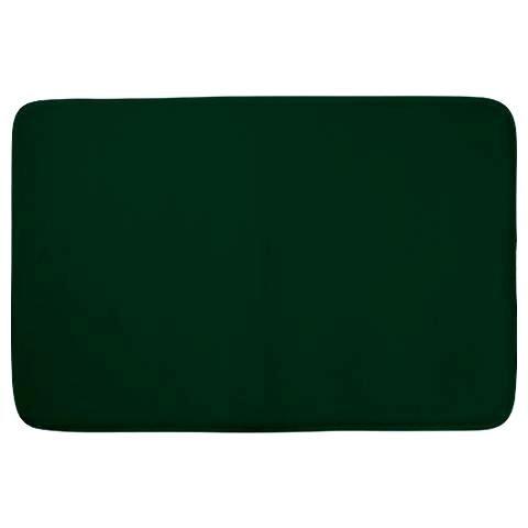 Agreeable Green Bath Rugs Arts Unique Green Bath Rugs For Dark