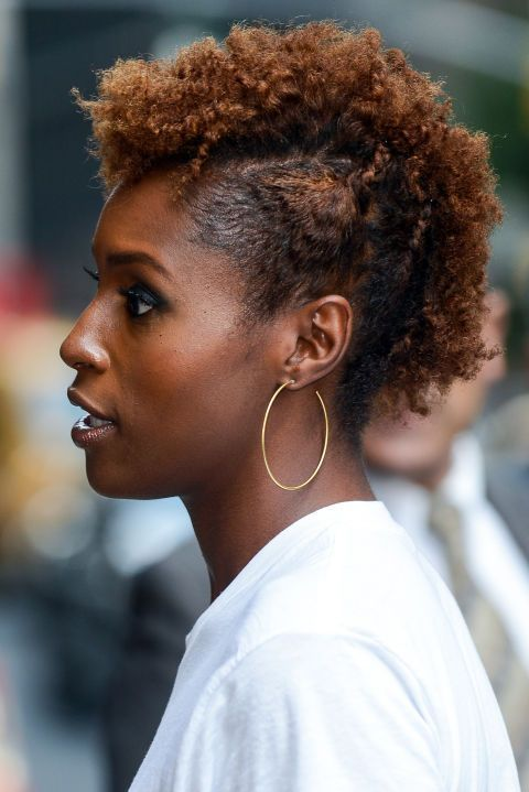 Interesting Hair Care Tips You Should Use With Images Curly Hair Styles Short Curly Hair Natural Hair Styles