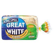 Image result for kingsmill