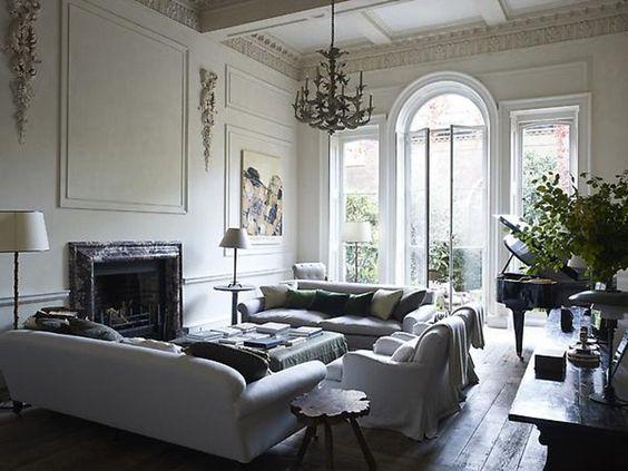 0bf0464f010f16e8e64b391ad49f3e68 english country style home design house list disign,English Style Home Design
