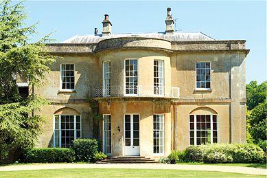 Salthrop House, Hay Lane, Basset Down, Swindon, Wiltshire SN4 9PQ - www.swindon.gov.uk S/LBC/14/1122, S/LBC/15/0706