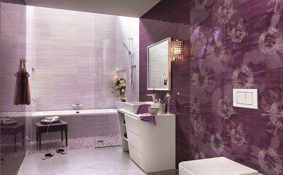 Volevo solo vederti fare il #bagno nella #pioggia #viola... #PurpleRain #Prince