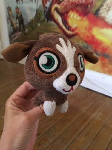 Moshi Monsters Soft Toy  https://t.co/pflzM34VZV https://t.co/6V1QyoTKkt
