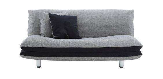 sofa3-ligne-roset.de | Sofa 3 – ligne roset | Deutschland | Home