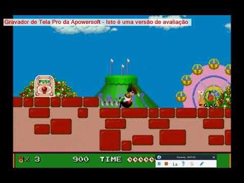 Jogue Marvel Land Mega Drive Sega Genesis Online Gratis Em Games Free Co Os Melhores Mega Drive Snes E Nes Jogos Emulado Sega Genesis Marvel Game Boy Advance