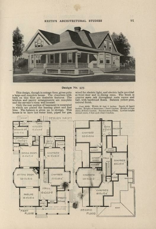 Pin By Shari D On Homes With Maid S Quarters In 2020 Victorian House Plans House Plans Victorian Homes
