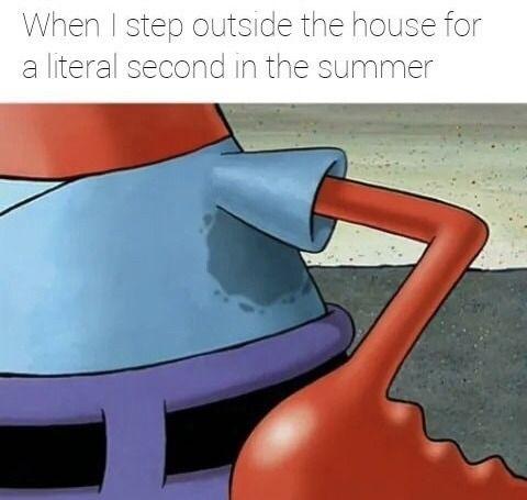 30 Memes That Will Make You Laugh Spongebob Memes Laugh Memes