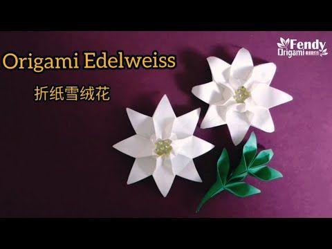 3 Ways to Make Origami - wikiHow   360x480