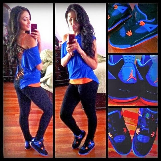 air jordan clothing for women